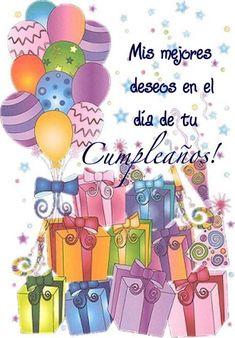 first birthday photo girl Birthday Wishes Greetings, Happy Birthday Messages, Happy Birthday Images, Birthday Greeting Cards, First Birthday Photos Girl, Baby First Birthday, Birthday Clips, Happy Birthday Flower, Happy B Day