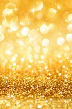 Photo about Golden glitter and stars for christmas background - gold - vertical. Image of yellow, background, vacation - 35103269 Glitter Background, Christmas Background, Background Images, Yellow Background, Gold Wallpaper, Flower Wallpaper, Disney Frames, Cross Pictures, Golden Glitter
