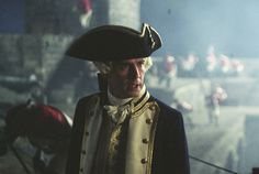 Commondore Norrington Appreciation club - Oh My Disney Pirates-of-the-Caribbean-Commodore-Norrington-9