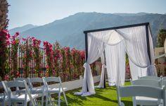 #Hardrockhotelpalmsprings #weddings #wedding #pswedding #psdestinationwedding