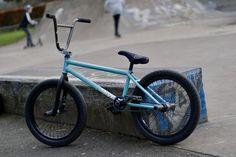 Some really good stuff! Local Parks, Canon Lens, Bmx Bikes, Skateboards, Dj, Garage, Bicycle, Urban, Boys