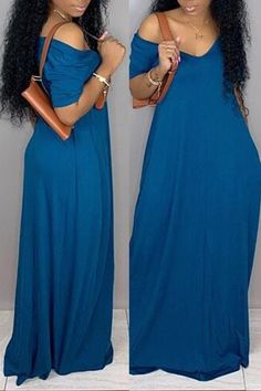 Black Women Fashion, Curvy Fashion, Plus Size Fashion, Womens Fashion, Fashion Edgy, Fashion Fall, Fashion Wear, Fashion Outfits, Daily Dress