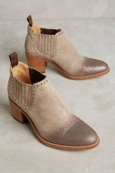 http://www.anthropologie.com/anthro/product/39664958.jsp?color=024&cm_mmc=userselection-_-product-_-share-_-39664958