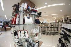 Shoe Shop Shoe Shop, Budapest, Fair Grounds, Shops, Travel, Shopping, Tents, Viajes, Retail