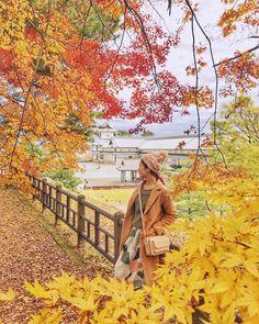 Kanazawa Things to do Travel Guide Blog 13