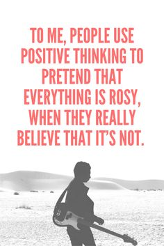 Read on to learn difference between positive thinking and power thinking, and how both make the difference in your success and money game. My Motto, Your Freedom, Meant To Be, Believe, Neutral, Positivity, Motivation, Type, Reading