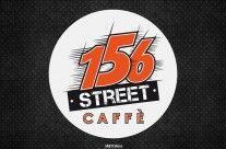 156 Street Caffè