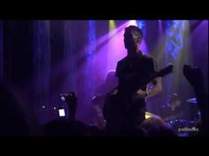 Maroon 5 - Sweetest Goodbye HD (Live) Songs about Jane is one of the best albums ever made! I love it!!
