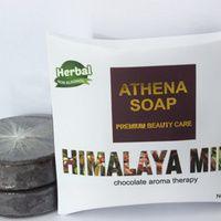 Sabun Himalaya Aroma Therapy