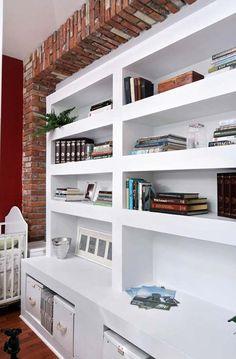 Study Ideas, Architect Design, Lofts, Beams, Den, Toronto, The Neighbourhood, Sweet Home, The Unit