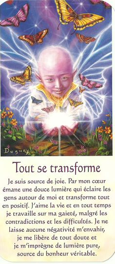à tous les jours! Bird Watcher Reveals Controversial Missing Link You NEED To Know To Manifest The Life You've Always Dreamed Of. Morning Affirmations, Positive Affirmations, Mario, Positive Attitude, Positive Vibes, Transformers, Long Term Illness, Spiritus, French Quotes