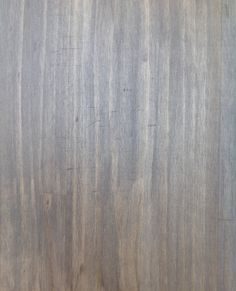 Finally found a perfect stain that looks like weatheted wood / timber. Cabots Australia Interior Water Based Stain in the colour Coal on pine.