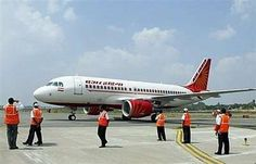 Leaseback : Air India put all its newly- acquired Boeing 787-8 Dreamliner planes for sale IndiaVision Latest Breaking News