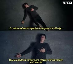 Shawn Mendes - In my blood // Life Goes On, Love Of My Life, Music Lyrics, Music Quotes, Shawn Mendes Camila Cabello, Shwan Mendes, Shawn Mendes Songs, Videos Tumblr, Inspirational Phrases