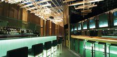 Restaurants in London – Sake No Hana. Hg2London.com.