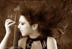 #classicalmusic #neoclassical #contemporaryclassical