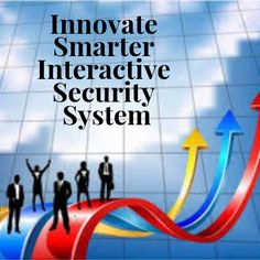 Digital security is an all-encompassing term which includes the tools you can use to secure your identity, assets and technology in the online and mobile world. These tools you can use to protect your identity include anti-virus software, web services, biometrics and secure personal devices you carry with you everyday in your business. #businesssecurity #businessalarmsystem Home Security Monitoring, Best Home Security System, Wireless Security System, Home Security Tips, Security Alarm, Home Security Companies, Alarm Companies, Best Security Cameras, Residential Security
