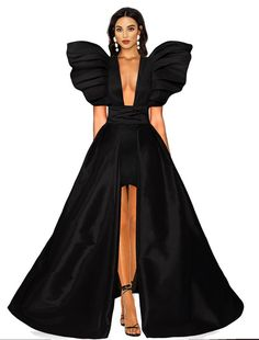 Dress Design Drawing, Dress Design Sketches, Fashion Design Sketchbook, Dress Drawing, Fashion Design Drawings, Fashion Design Illustrations, Vintage Fashion Sketches, Wedding Dress Sketches, Drawing Pin
