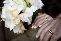 Resultados da pesquisa de http://casamento.culturamix.com/blog/wp-content/gallery/foto-das-maos-dos-noivos/foto-mao-dos-noivos-09.jpg no Google