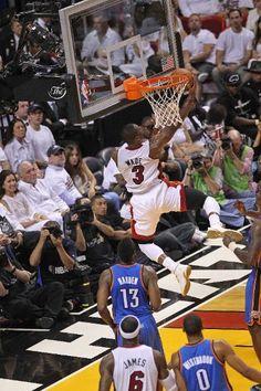 newest 18378 18156 Miami Heat - Photos - June 17, 2012 - ESPN