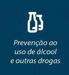 Prevenção às drogas também se aprende na escola: ...