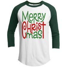 Merry Christmas Adult