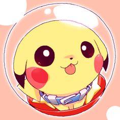 pokemon cute | pokemon cute - RomStation