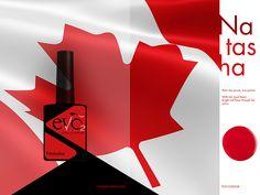 Bio Sculpture, Stylish Nails, Gel Manicure, Nail Trends, Evo, 20 Years, Fun Nails, Canada, Inspiration