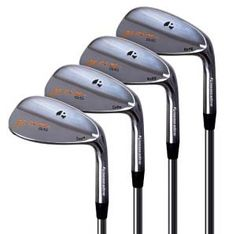 4-pinemeadow-golf-mens-pre-4-wedge-set