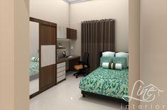 Project Kamar Tidur Ibu Indah 0822 3644 4481 || 0812 3320 1275