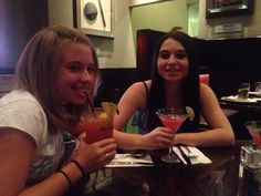 """See 467 photos from 5031 visitors about burgers, lively, and cocktails. """"Brilliant service with us as a family. Food better than pub. Hard Rock, Manchester, Cafes, Hard Rock Music"""