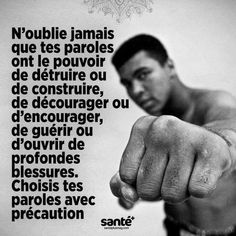 Saviez-vous que ? Positive Quotes, Motivational Quotes, Inspirational Quotes, Blabla, Good Quotes For Instagram, Best Quotes, Life Quotes, Wonder Quotes, French Quotes
