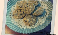 Visit the post for more. Farmhouse, Cookies, Desserts, Blog, Crack Crackers, Tailgate Desserts, Biscuits, Rural House, Cookie Recipes