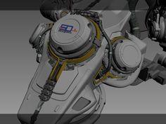 Spaceship Interior, Spaceship Design, Spaceship Concept, Martini, Hard Surface Modeling, Sci Fi Armor, Mechanical Design, Cool Sketches, Machine Design
