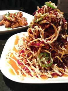 Backyard Grill Riyadh 32 best riyadh restaurants images on pinterest | diners, food