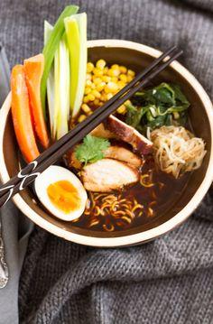 japanische h hner auf pinterest japanisches essen japanische curry und japanische rezepte. Black Bedroom Furniture Sets. Home Design Ideas