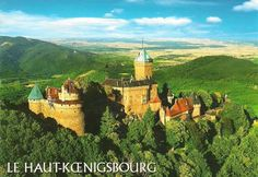 POSTCROSSING POSTCARD received from France December 2014
