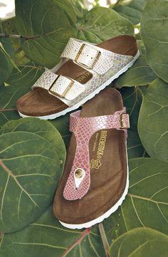 Details zu Birkenstock Sandals Mens Birkenstock Arizona Sandals in Various Colours BNWT