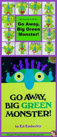 299332 best KindergartenKlub images on Pinterest Classroom
