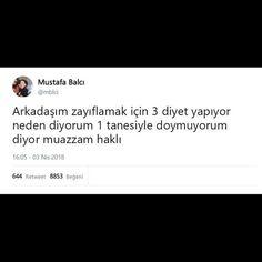 Videos Online, Haha, Jokes, Funny, Turkey, Picket Fences, Husky Jokes, Turkey Country, Ha Ha