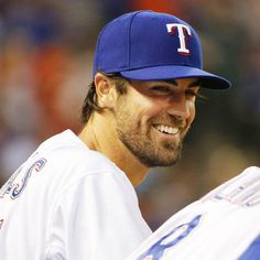 Cole Hammels is pitching for the Rangers tonight as we play San Diego. He has an 8-8 record. Let's go rangers ❤️⚾️ #2015rangers #texasrangers @rangers