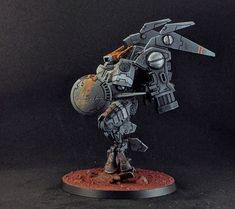 Wolf Scouts, Bolter And Chainsword, Thanks For The Compliment, Thousand Sons, Team Models, Rian Johnson, Space Wolves, Greater Good, Space Marine