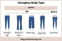 Hourglass Figure Outfits, Hourglass Dress, Hourglass Fashion, Hourglass Clothes, Mode Outfits, Fashion Outfits, Fashion Tips, Fashion Hacks, Casual Chic