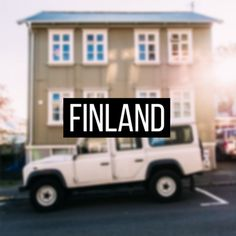 Travel to Finland   Pretty Wild World   Travel Blogger   Travel Enthusiast   Travel Destinations   Travel Guides   Travel Tips and Tricks   Travel Experience   Travel Itinerary   Travel Inspiration