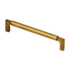 GREAT PRICES!! Dlawlesshardware.com  Artesia Pull - Sedona Bronze 160mm L-P16693C-SBZ-C