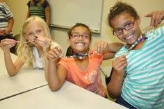 Wire Jewelry Pittsburgh, PA #Kids #Events