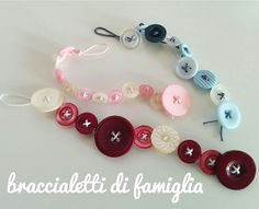 braccialetti_tocchidigrace