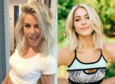 Trend Hairstylel The Perfect Medium Blonde Hairstyles 2017,  If you wish to get a method for daily superior seems, but not requiring an excessive amount of consideration, yu are in the correct place studying...
