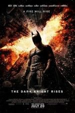 Watch The Dark Knight Rises online - on PrimeWire | LetMeWatchThis | Formerly 1Channel