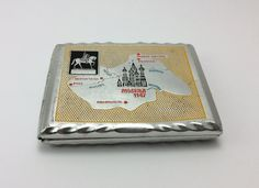 #Vintage #Russian 1970s #MOSCOW 1147 #Old Moscow by #JustSweetHoney #GeorgePobedonosets #Map #Aluminium #cigarettecase #Aluminiumcigarettecase #Sovietcigarettecase #SovietUnion #USSR #souvenir #metalcigarettecase #tobaccocase #smokeraccessories #ancientmoscow #vintagecase #sovietcase #vintagebox #pocketcase #giftforhim #Etsy #sale #gift